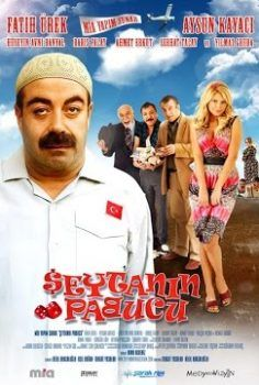 Seytanin Pabucu Yerli Komedi Filmi Izle Film Eski Film Afisleri Komedi