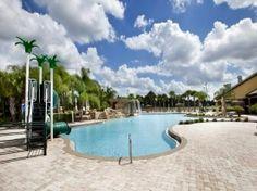21 desirable paradise palms resort images orlando outlet palm rh pinterest com
