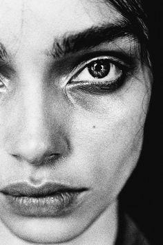 """#face# Luma Grothe """""""