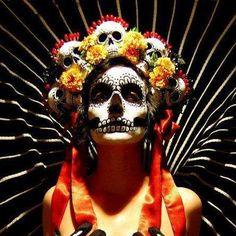 #NoTenemosMiedo Nos faltan 43 y seguiremos gritando #TodosSomosAyotzinapa #Tlataya... En la lucha por la verdad y por la Resistencia de los pueblos indígenas !- http://www.pixable.com/share/61SiL/?tracksrc=SHPNAND2&utm_medium=viral&utm_source=pinterest