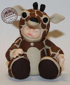 Giraffe 05 | Flickr - Photo Sharing!