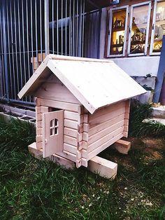 LadislavKurnota / Chalúpka Outdoor Decor, House, Home Decor, Decoration Home, Home, Room Decor, Home Interior Design, Homes, Houses