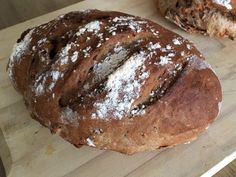 Cooking Chef, Tupperware, Bread, Health, Ethnic Recipes, Desserts, Robot Thermomix, Baguettes, Food