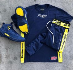 Different Types Of Sneakers Every Man Needs Dope Outfits For Guys, Swag Outfits Men, Couple Outfits, Nike Outfits, Trendy Outfits, Tomboy Fashion, Streetwear Fashion, Mens Fashion, Fashion Outfits