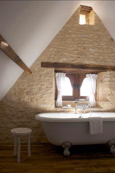 Enchanting La Maisonnette du Coteau in France
