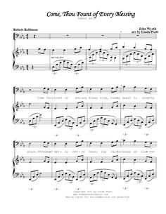 Spectacular Play Piano By Ear Lessons Online. Heavenly Play Piano By Ear Lessons Online. Free Lds Sheet Music, Lds Music, Primary Music, Music Love, Music Is Life, Gospel Music, Free Music Websites, House Music Artists, Music Website Templates