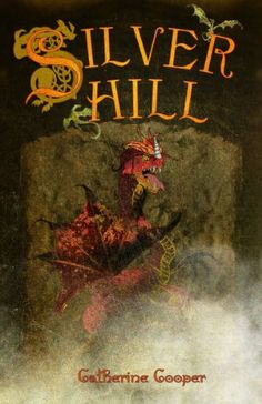 Silver Hill: Book 3 (The adventures of Jack Brenin) - http://www.cheaptohome.co.uk/silver-hill-book-3-the-adventures-of-jack-brenin/
