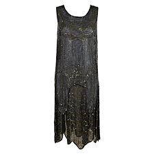 vintage dresses 1920s - Google Search