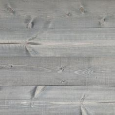 Timeline Wood 11/32 in. x 5.5 in. x 47.5 in. Distressed Grey Wood Panels (6-Pack) 00957 at The Home Depot - Mobile