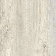 8.7 in. x 59.4 in. Flamed Oak White Luxury Vinyl Plank Flooring (21.45 sq. ft. / Case)