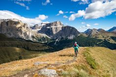 """Mountain Biking in the Dolomites, Fall 2016 #9 - Mountain Biking in the Dolomites, Val Gardena, Italy. Image available for licensing. Order prints of my images online, shipping worldwide via <a href=""""http://www.pixopolitan.net/photographers/oberschneider-christoph-a6030.html"""">Pixopolitan</a> See more of my work here: <a href=""""http://www.oberschneider.com"""">www.oberschneider.com</a> Facebook: <a href=""""http://www.facebook.com/Christoph.Oberschneider.Photography"""">Christoph Oberschneider Pho..."""