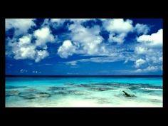 ▶ Floating Clouds: Eight Memories in Watercolor op1 no 7 Tan Dun - YouTube