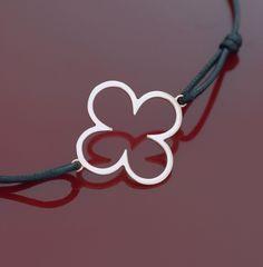Romantisches Armband von XENOX