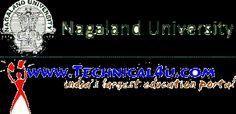 nagaland-univeristy-results-2014
