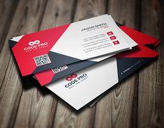 Make Business Cards, Letterpress Business Cards, Free Business Card Templates, Templates Printable Free, Print Templates, Brochure Template, Business Card Design, Creative Business, Identity Card Design