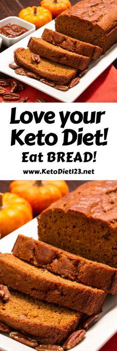 Microwave Keto Garlic Bread Recipe #KetoBananaBread 90 Sec Keto Bread, Easy Keto Bread Recipe, Keto Banana Bread, No Bread Diet, Best Keto Bread, Lowest Carb Bread Recipe, Easy Bread Recipes, Low Carb Bread, Keto Recipes