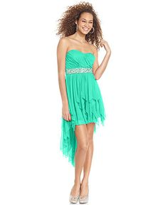winter formal dresses for junior high | Gommap Blog