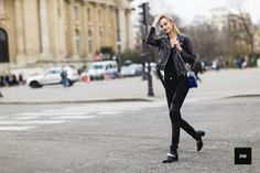 Maartje-Groeneveld_Street-Style_Fashion-Photography_by_Nabile-Quenum_JaiPerduMaVeste_Paris-Fashion-Week-Fall-Winter-2016-8830.jpg (1200×800)