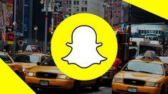Top 5 Best Snapchat Marketing Courses Udemy Marketing Tactics, Content Marketing, Social Media Marketing, Marketing Ideas, Free Courses, Online Courses, Best Snapchat, Top Course, Free Market