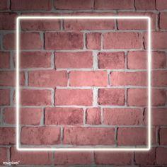 Pink Marble Background, Watercolor Flower Background, Brick Wall Background, Smoke Wallpaper, Brick Wallpaper, Textured Wallpaper, Black Brick Wall, Red Brick Walls, Orange Walls