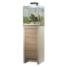 Fluval Fresh Premium 35 Aquarium and Cabinet | Aqauariums | Webbs Direct | Online Garden Centre