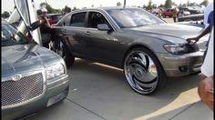 Cadillac escalade, Cadillac and Candy on Pinterest
