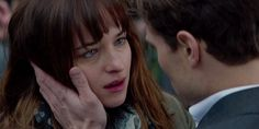 "Does ""Fifty Shades of Grey"" Glorify Emotional Abuse? (SPOILER: The answer is ""yes, yes it does!!"")"