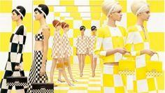 Tendenze moda per lestate 2013