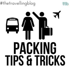 5 steps to being a packing pro! Useful to keep these handy when you're getting vacation ready.   Read them here: http://www.thetravellingboutique.com/blog/5-easy-steps-to-pack-a-suitcase  #travel #travelready #travelstories #traveldiaries