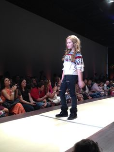 Fashion Weekend Kids - Inverno 2015 - B