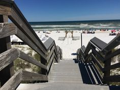 These people are enjoying the day at the beach?🌊 WHAT ARE YOU DOING RIGHT NOW AS YOU READ THIS? Step 1. Like & Share  Step 2. Leave us a comment Miramar Beach, Opera House, Building, People, Travel, Viajes, Buildings, Destinations, Traveling