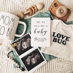 Unique Baby Announcement, Pregnancy Announcements, Baby Announcement Pictures, Pregnancy Tips, Pregnancy Photos, Were Having A Baby, Baby Pictures, Baby Photos, Lil Baby