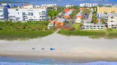 Upgrades are slated for all guestrooms, public spaces and the pool area at the beachfront all-suite resort.
