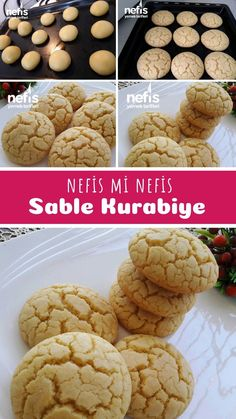 Tasty, Yummy Food, No Bake Desserts, New Recipes, Cereal, Food And Drink, Lunch, Meals, Cookies