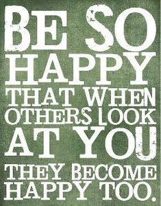 The words I live by every day Cute Quotes, Great Quotes, Quotes To Live By, Funny Quotes, Happy Quotes, Smile Quotes, Amazing Quotes, Spa Quotes, Random Quotes