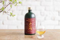 japanese whisky | alcohol drink | SKØG Urban Hub | Brno