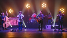 Old Crow Medicine Show Old Crow Medicine Show, All About Time, Bands, Website, Concert, Band, Concerts, Band Memes