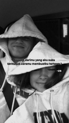 My Life Quotes, Story Quotes, Jokes Quotes, Qoutes, Memes, Simple Quotes, Self Reminder, Quotes Indonesia, Best Couple