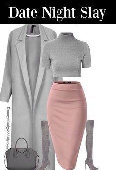 spring party outfit ideas