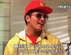 BM × Ray-Ban × Gucci✨