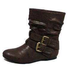 Biker, Footwear, Facebook, Boots, Fashion, Crotch Boots, Moda, Shoe, Fashion Styles