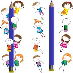 llapis bolígrafs - Pàgina 22