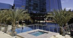 Elara Grand in Las Vegas, where your Timeshare is waiting for you!    www.timesharesbyowner.com