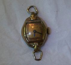Worth It's Weight in Gold! *epsteam* by Jan Jordan on Etsy Bulova Watches, Back Off, Vintage Home Decor, Bottle Opener, Vintage Ladies, Buy And Sell, Etsy Shop, Crystals, Lady