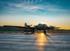FlightAware Aviation Photos: Boeing Collings Foundation Nine-O-Nine at the Auburn-Lewiston Airport (KLEW) September KLEW Trust Fund, Photo Report, Photo Upload, Auburn, Air Force, Aviation, Foundation, September, Military Aircraft