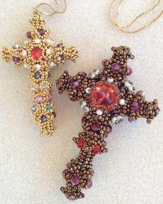 http://beadschool.co.uk/wp-content/uploads/2013/09/Byzantine-Cross-2-versions.jpg