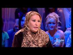 Fraja tv: Andi Mankolek 8 ep 4 , 3andi Man9olek 8 épisode 16/10/2015 عندي ما نقلك الموسم 8 الحلقة