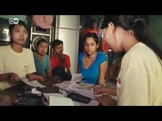 TV BREAKING NEWS Step by Step: Gradual Change in Myanmar | Journal Reporters - http://tvnews.me/step-by-step-gradual-change-in-myanmar-journal-reporters/