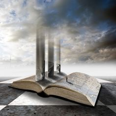 ♂ Dream Imagination Surrealism Surreal arts - stories