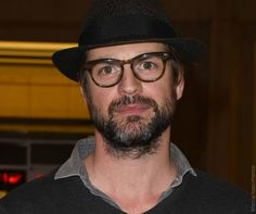 Gale Harold  #Andron #Premier #24/02/2016